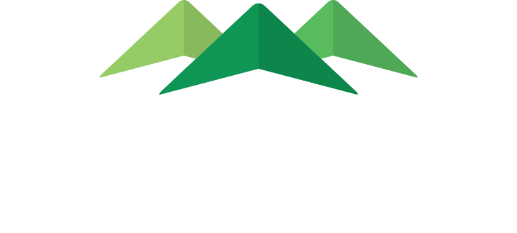accelerated startups montana
